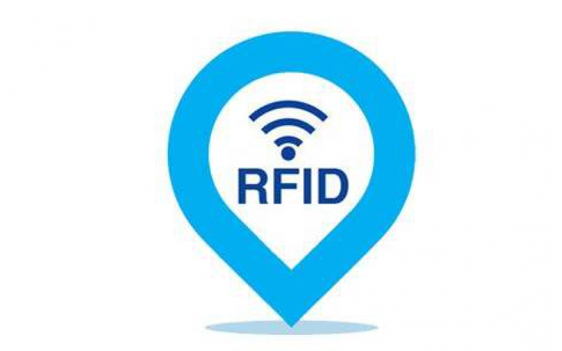 What are RFID Tags?